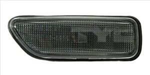 TYC Indicator Right For VOLVO S60 I S80 V70 II Xc70 CROSS COUNTRY 9178688
