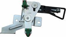 Tailgate Latch Bracket With Lock Assembly (Dorman 88081)