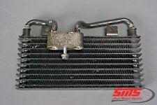 07-10 Mercedes W221 S600 CL550 Front Left Oil Cooler Radiator OEM 2215000600
