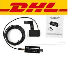 für Android Autoradio Auto DAB+ Box Antennentuner Übertragung Empfänger DE