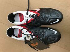 Mens Nike Ctr360 MAESTRI II Elite SG 433257-017 size 6.5