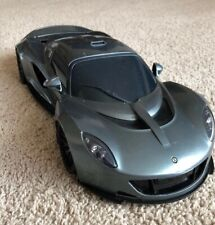 Hennessy Venom GT Performance Race Car R/C Vehicle only - No Remote No Battery