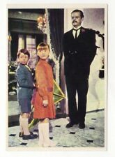 figurina MARY POPPINS 1963 MOVICOLOR NEW numero 170