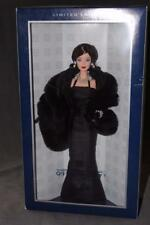 Givenchy Barbie Limited Edition 1999 New in Box