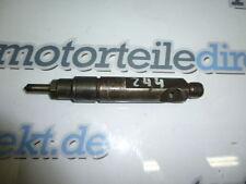 Einspritzdüse Injektor Audi A6 4A Volvo 850 LS 2,5 TDI 046130201F AEL D5252T