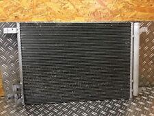 456663 Air Conditioning Condensor VW Golf VII Variation (BA5, BV5) 5Q0816411AL