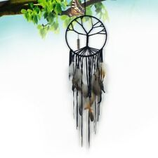 Handmade Dream Catcher Wall Hanging Ornament Home Decoration Gift