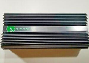 Solis Tek Ultra High Frequency Digital Ballast V2.0 SE/DE Compatible