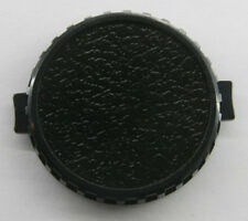 46mm Front Lens Cap -Textured Snap On Unbranded  - USED E43R