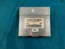 AVX 10x1360 La //// XPZ1347 Lw KFZ Keilriemen flankenoffen nach DIN7753 PREMIUM