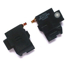 Speaker module for Samsung i9000 Galaxy S loudspeaker loud buzzer sound ringer