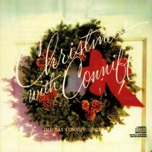 Ray Conniff Singers : Xmas With Ray Conniff Xmas Vocal 1 Disc CD