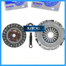 EXEDY CLUTCH KIT BERETTA CAVALIER CORSICA FIERO GRAND AM PRIX SUNBIRD QUAD 4