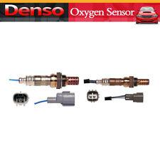 Toyota Celica 1999 2000 2001-2005 1.8L Front Oxygen Sensor Denso 2344604 Fits