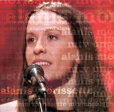 Morissette,Alanis - MTV Unplugged /4
