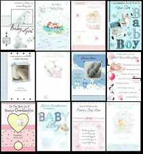 BIRTH OF NEW BABY BOY or GIRL ~ SOMETHING FOR EVEVERYONE ~ L@@K
