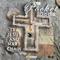 The Pocket Gods - The Jesus and Mary Chain - New Vinyl LP