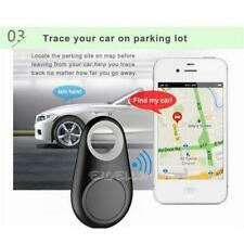 Mini GPS Tracking Finder Device Auto Car Pets Kids Motorcycle Tracker Locator
