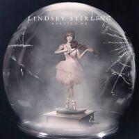 LINDSEY STIRLING Shatter Me CD BRAND NEW