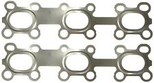CARQUEST/Victor MS19259 Exhaust Gaskets