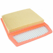 UNI Air Filter Bombardier//Can-Am 1000 Commander 2011-2013
