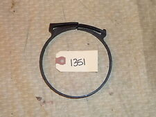 Arctic Cat - 2003 F5 / Firecat 500 - Intake Connector Clamp - 1623-132