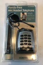 Conair Sw9280Ms Hands Free Headset Telephone - New