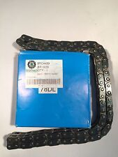 Bearmach Land Rover Series 2/2A/3 Defender (2286cc) Engine Timing Chain-ETC4499