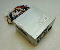 Dell 9228C Optiplex Tower 200W Power Supply Unit / PSU NPS-200PB-73 M