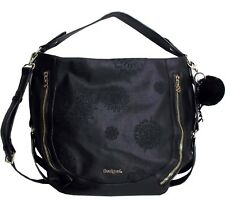 Desigual Tasche Schultertasche Shopper Bag H/W 2018 NEU ALEIDA_MARTETA 18WAXPBR
