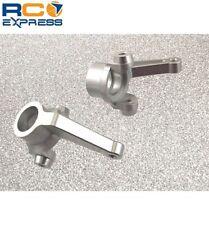 Hot Racing Losi Mini LST Aluminum Steering Knuckles MLT2108