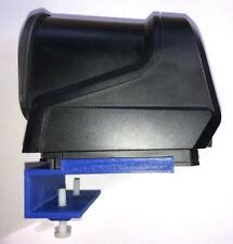 3D Neptune Apex Afs auto feed system Euro Brace Adapter Bracket