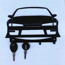 Nissan 240sx key holder S14 KOUKI