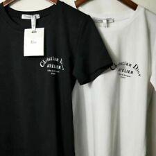 2020 Atelier Marignan T-Shirt White Shirts
