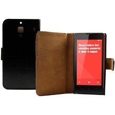 Etui für Xiaomi Handy