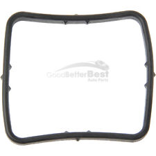 New Genuine Engine Oil Separator Seal 94810743820 for Porsche Cayenne Panamera