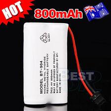 UNIDEN BT802 BT904 BT904s REPL CORDLESS PHONE BATTERY+BRAND NEW