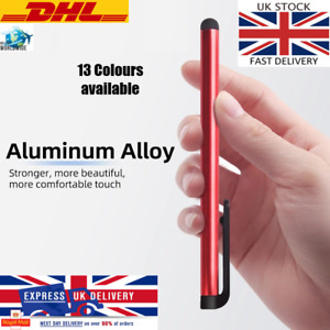 Stylus Pen For Touch Screen Tablet Ipad Iphone Samsung LG Universal Mobile Phone