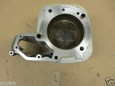 BMW R1100RT R1100GS R1100RS left cylinder and piston