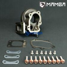 MAMBA Turbo Turbine Housing Garrett A/R .64 T25 /5 Bolt GTX2860R GT2871R GT2876R