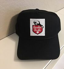 Canadian Pacific Railroad Cap New Hat