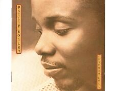 CD PHILIP BAILEY chinese wall	EX (B0605)