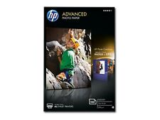 Papel HP fotografico glossy Q8692a 10x15