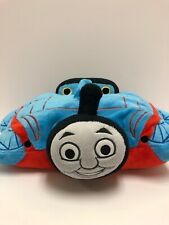 Thomas the Train Pillows: Thomas And Friends Pillow Pets Pee Wees 11""
