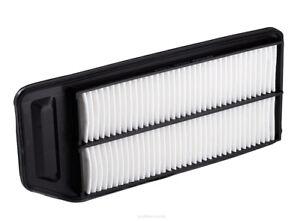 Ryco Air Filter A1508 fits Honda Accord Euro 2.4 (CL9)