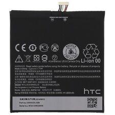 HTC Batteria originale B0P9C100 per DESIRE 816 2600mAh Pila Litio Nuova Bulk