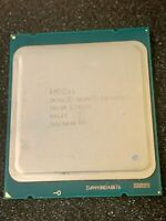 Intel Xeon E5-1620 v2 SR1AR 3.7GHz Quad Core LGA 2011 CPU Processor