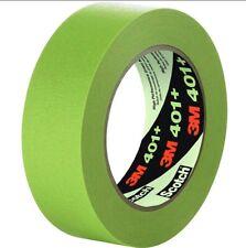 3M 401 High Performance Masking Tape 48mm