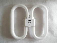 Energy Saving 28 Watt 2 Pin Lamp - 3500k (835) - Made By G.E.T Luneta  & Wickes