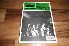 3x  LANDSER  1865+1867+1869 -- deutsche+britische Kampfflieger/Off.>Semenowskoje